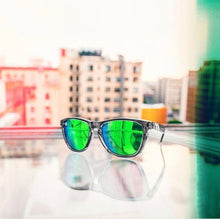 Load image into Gallery viewer, Lucky Folie Blenders Sunglasses