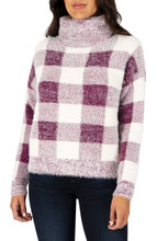 Load image into Gallery viewer, Kut From The Kloth Evea Sweater