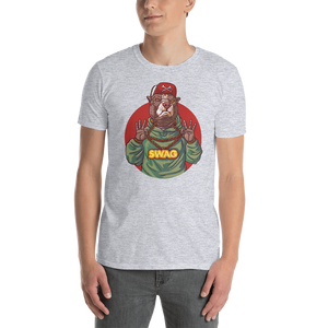 'Sweg'Short-Sleeve Unisex T-Shirt