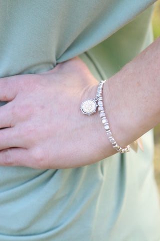 Hidden Treasure Bracelet
