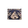 Maryann Medium Envelope Fancy Blue Ribbon Horse