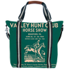 Maryann Tote Hunt Club