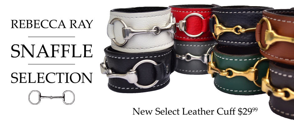http://rebeccaraydesign.com/collections/rebecca-ray-snaffle-selection