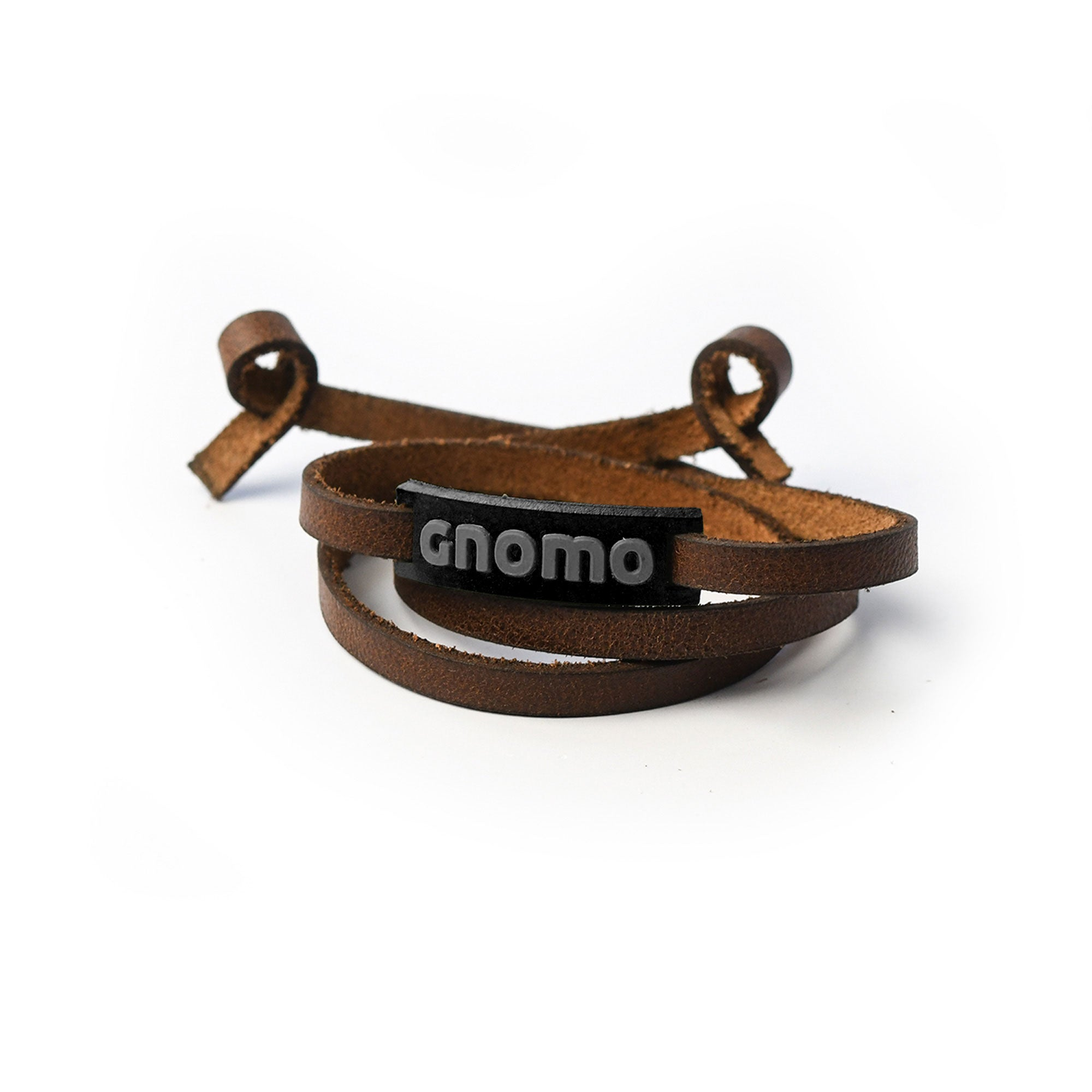 Strap Anteojos Leather