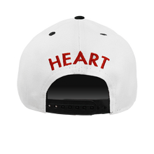 Load image into Gallery viewer, Heart MMXX Snapback