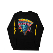 Load image into Gallery viewer, Heart Storm L/S Shirt