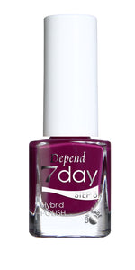 7Day Independent Woman 7197