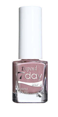 7Day Independent Woman 7200