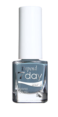 7Day Independent Woman 7202