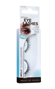 Eyelashes Molly 5022
