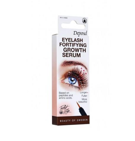 Eyelash Fortifying Growth Serum 4908