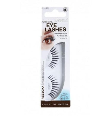 Eyelashes Rebecka 5017