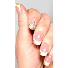 Glamour look goldie french 6292