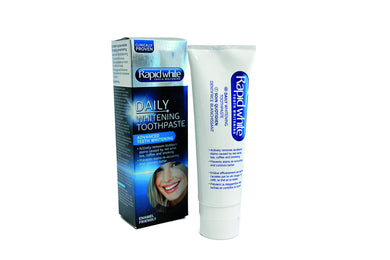 Daily Whitening Toothpaste 480