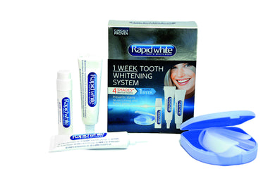 1 Week Tooth Whitening System 412