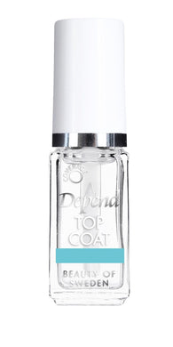 Minilakk Top Coat