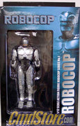 "ROBOCOP 1/12 Scale 6"" Action Figure ROBOCOP THE MOVIE AOSHIMA Skynet Toy (Sub-Standard Packaging)"