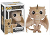 Pop Television 3.75 Inch Action Figure Game Of Thrones - Viserion #22