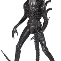Aliens 40th Anniversary 19 Inch Action Figure 1/4 Scale Series - Big Chap