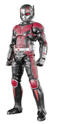 Ant-Man And The Wasp 6 Inch Action Figure S.H. Figuarts - Ant-Man with Ant