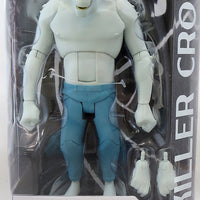 Batman The Animated Series 6 Inch Action Figure - Killer Croc