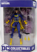 DC Essentials 7 Inch Action Figure - Batgirl