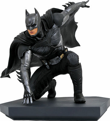 DC Gallery 6 Inch PVC Statue Injustice 2 - Batman
