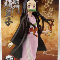 Demon Slayer Kimetsu no Yaiba 6 Inch Static Figure - Nezuko Kamado