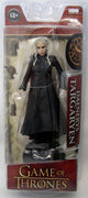 Game Of Thrones 6 Inch Action Figure Series 1 - Daenerys Targaryen