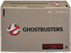 Ghostbusters 6 Inch Action Figure Plasma Series Exclusive - Tully's Terrible Night
