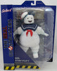 Ghostbusters Select 7 Inch Action Figure Series 10 - Stay-Puft Marshmallow