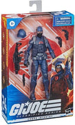 G.I. Joe Classified 6 Inch Action Figure Series 3 - Cobra Infantry #24