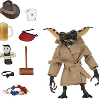 Gremlins 7 Inch Action Figure Ultimate Series - Flasher Gremlin