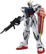 Gundam Universe 6 Inch Action Figure Series 3 - MSG SEED GAT-X105 Strike Gundam immortalizes