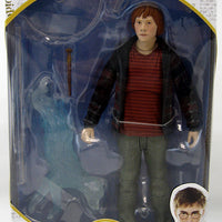 Harry Potter Deathly Hallows Part II 7 Inch Action Figure - Ron Weasley