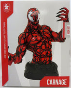 Marvel Collectible 0.6 Bust Statue Carnage - Carnage Mini Bust