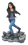 Marvel Gallery 9 Inch Statue Figure Netflix Series - Jessica Jones Exclusive