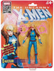 Marvel Legends Retro 6 Inch Action Figure X-Men Series 1 - Dazzler