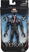 Marvel Legends Venom Series 6 Inch Action Figure BAF Venompool - Venom Movie Version