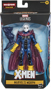 Marvel Legends X-Men 6 Inch Action Figure AOA Sugar Man Series - AOA Morph