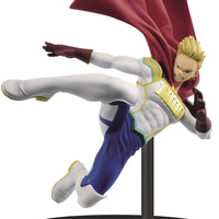 My Hero Academia 6 Inch Static Figure Age Of Heroes - Mirio Togata V8
