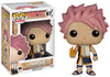 Pop Animation 3.75 Inch Action Figure Fairytail - Natsu #67