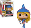 Pop Animation 3.75 Inch Action Figure Yu Gi Oh - Dark Magician Girl #390