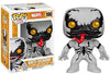 Pop Marvel 3.75 Inch Action Figure Comic Series - Anti-Venom #100