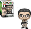 Pop Movies 3.75 Inch Action Figure Ghostbusters - Sr. Egon Spengler #743
