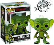 Pop Movies 3.75 Inch Action Figure Gremlins - Gremlins #06