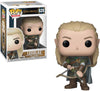 Pop Movies 3.75 Inch Action Figure Lord Of The Rings - Legolas #628