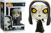 Pop Movies 3.75 Inch Action Figure The Nun - The Nun #775