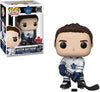 Pop NHL 3.75 Inch Action Figure Toronto Maple Leafs - Austin Matthews #20 Exclusive