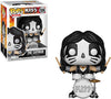 Pop Rocks 3.75 Inch Action FIgure KISS - The Catman #124